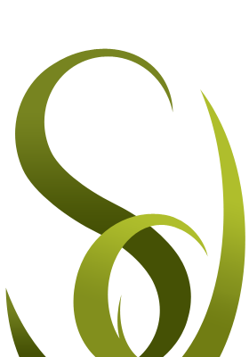 Eco Friendly, Contemporary Roof Terrace logo