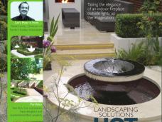 """Pro Landscaper"", March 2012"
