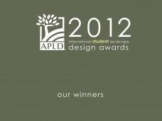 The Designer - Fall 2012