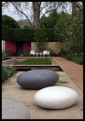 chelsea garden chairs