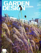 Garden Design Journal - February 2012