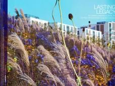Garden Design Journal - February 2012